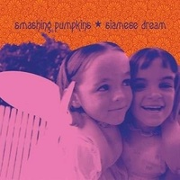 SMASHING PUMPKINS - Siamese Dream (180g Vinyl)