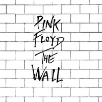 PINK FLOYD - Wall, The (Vinyl)