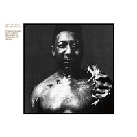 MUDDY WATERS - After The Rain (Vinyl)