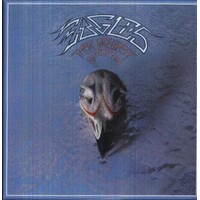 EAGLES - Their Greatest Hits 1971-1975 (180gm Vinyl)