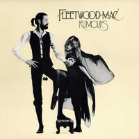 FLEETWOOD MAC - Rumours (Lp)