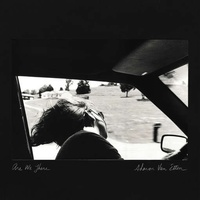 SHARON VAN ETTEN - Are We There (Vinyl) - Van Etten Sharon