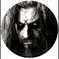 ROB ZOMBIE - Hellbilly Deluxe (Vinyl Picture Disc)