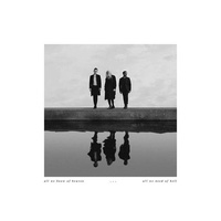 PVRIS - All We Know Of Heaven, All We Need Of Hell (Lp)