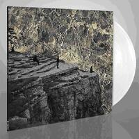 ESBEN AND THE WITCH - Nowhere (Ltd White Vinyl)