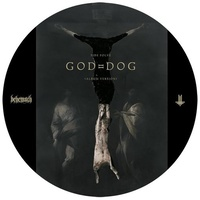 BEHEMOTH - God = Dog