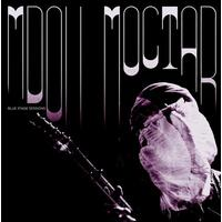 MDOU MOCTAR - Blue Stage Session (Vinyl)