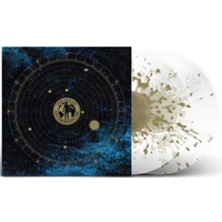 THE OCEAN - Anthropocentric: Copernicus Edition (Limited Coloured Vinyl)