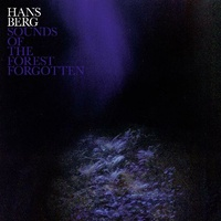 HANS BERG - Sounds Of The Forest Forgotten