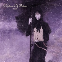 CHILDREN OF BODOM - Hexed (Lp)