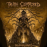 TRUTH CORRRODED - Bloodlands