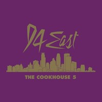 THE COOKHOUSE 5 - 94 East