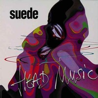 SUEDE - Head Music - 20th Anniversary Edition