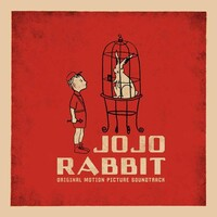 VARIOUS ARTISTS - Jojo Rabbit - 2019 Film