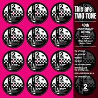 VARIOUS ARTISTS - Two Tone - Dance Craze (40th Anniversary) (RSD 2020)