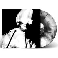 GREG PUCIATO - Child Soldier: Creator Of God (Australian Exclusive Coloured Vinyl)