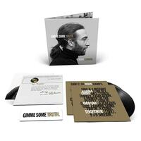 JOHN LENNON - Gimme Some Truth - Best Of (2lp)